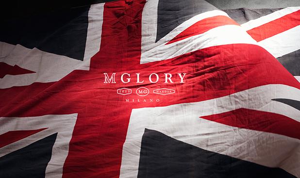24E-mglory