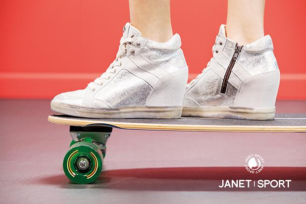30H-janet-sport
