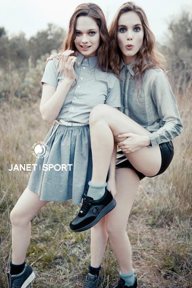 33G-janet-sport