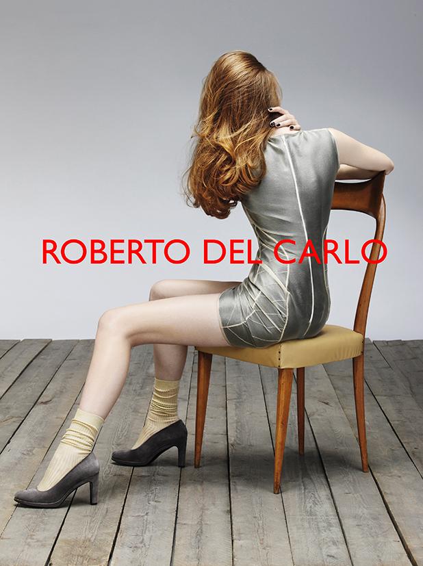 37C-roberto-del-carlo
