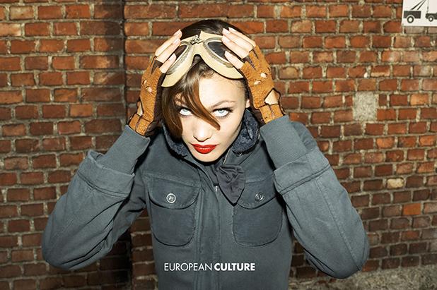 46A european_culture
