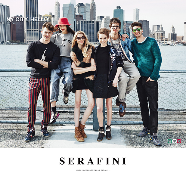 4F-serafini