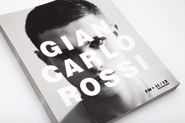 50AAA giancarlo_rossi