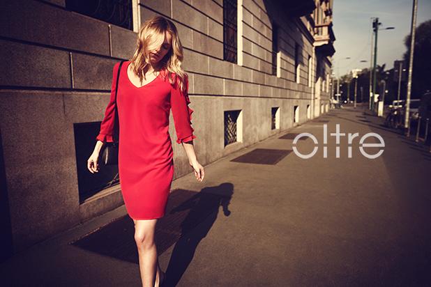 OLTRE_65B0809_E