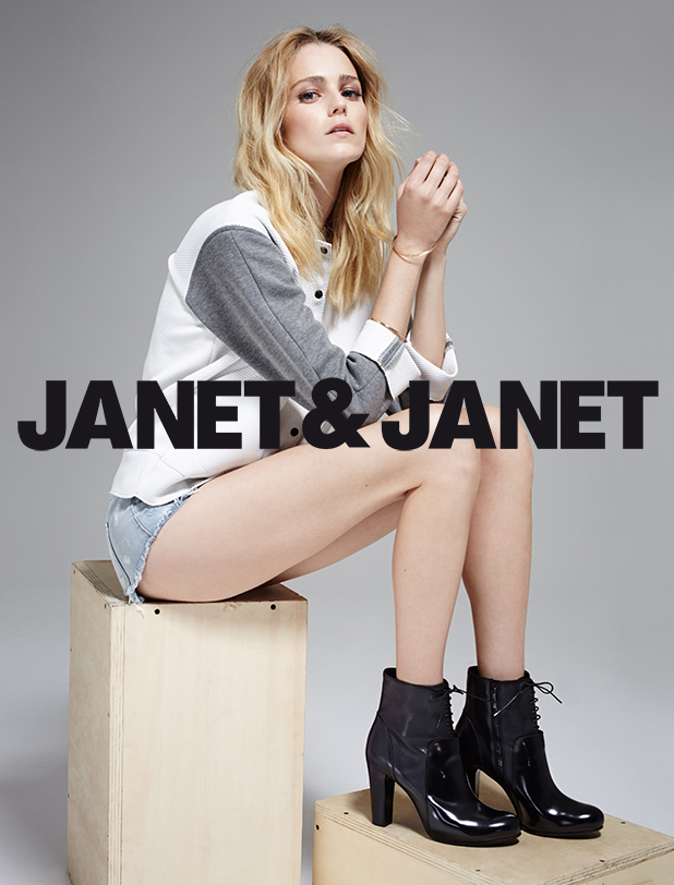 JANET&JANET-AI15.16-01