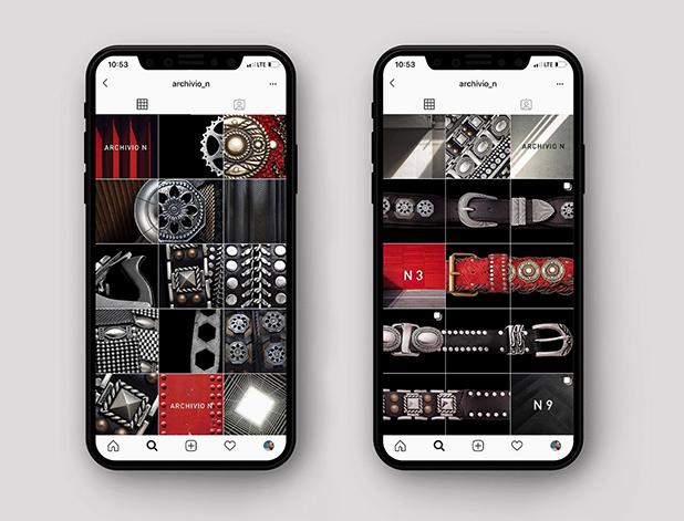 archivio-n-phone
