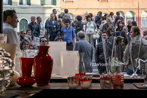 carlo-moretti-murano-28-settembre-2015-negozio