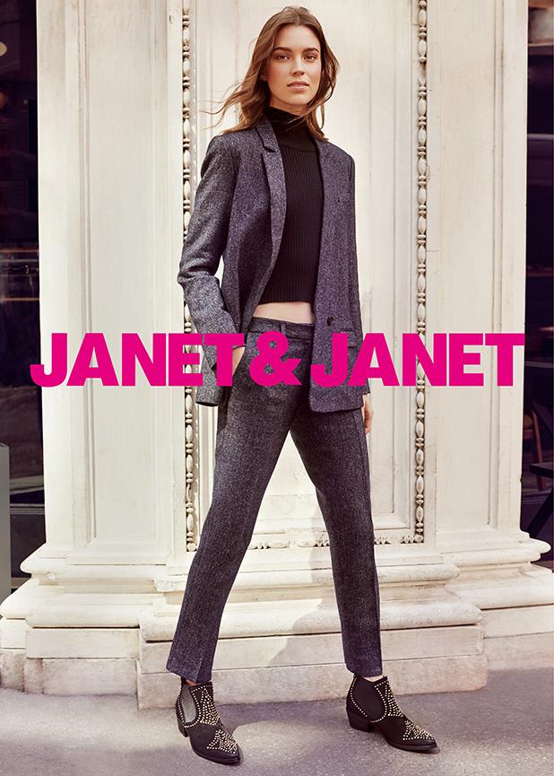 JANET_ADV_lg