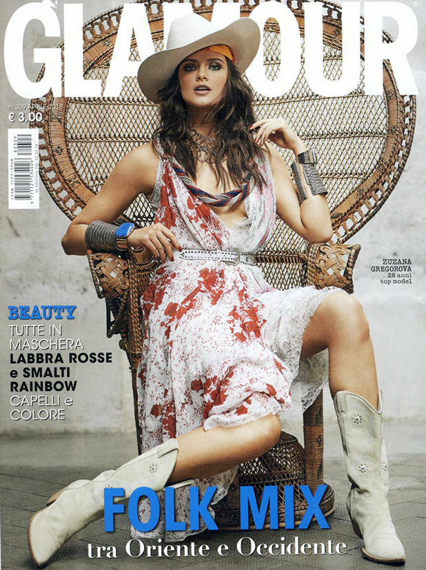 GLAMOUR_01.04.18_COVER