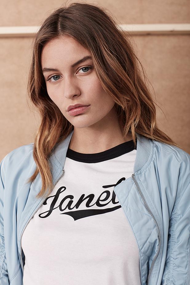 JANETc_14_05_2018_16_1124